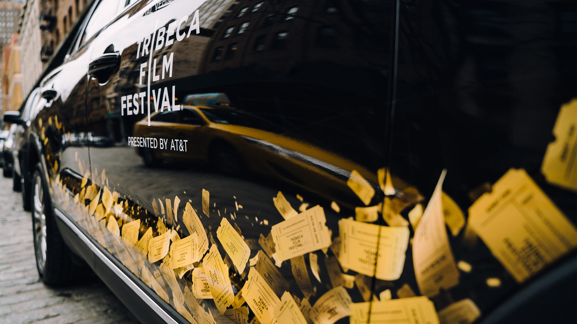 Tribeca2015-VehicleWrap2.jpg