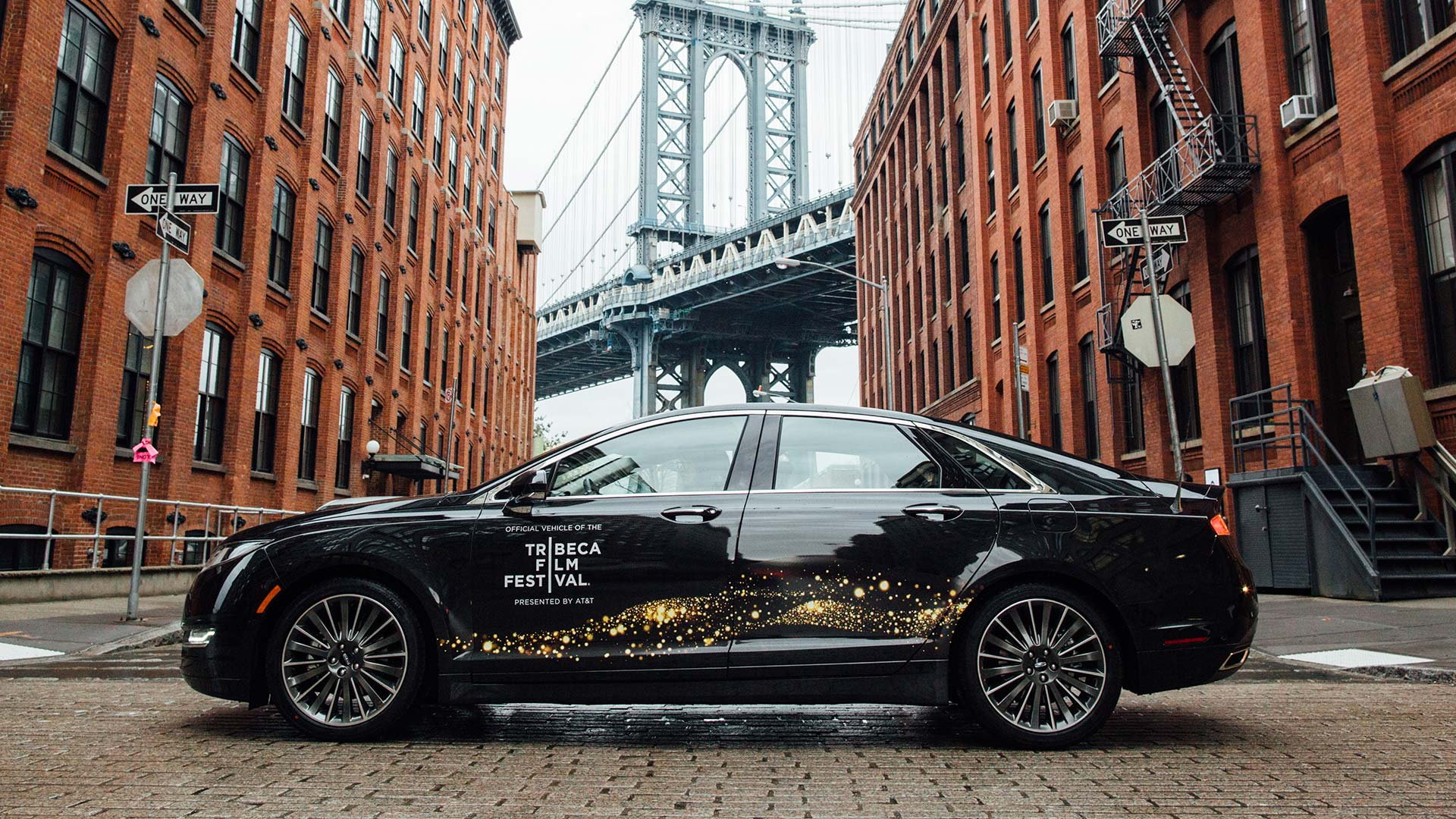 Tribeca2014-VehicleWrap.jpg