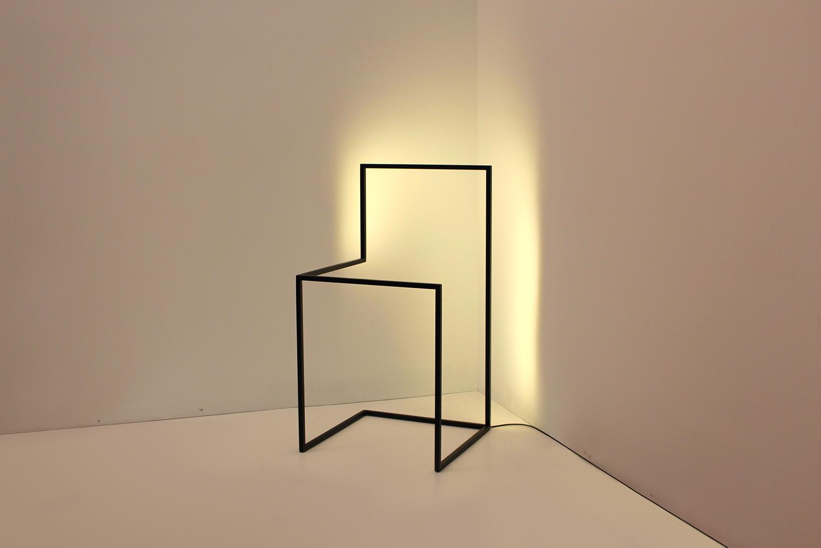F/G Light