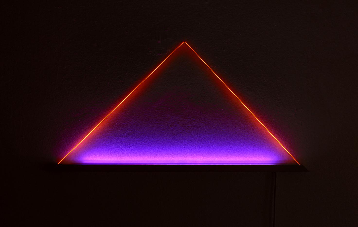 UV_12_Web.jpg