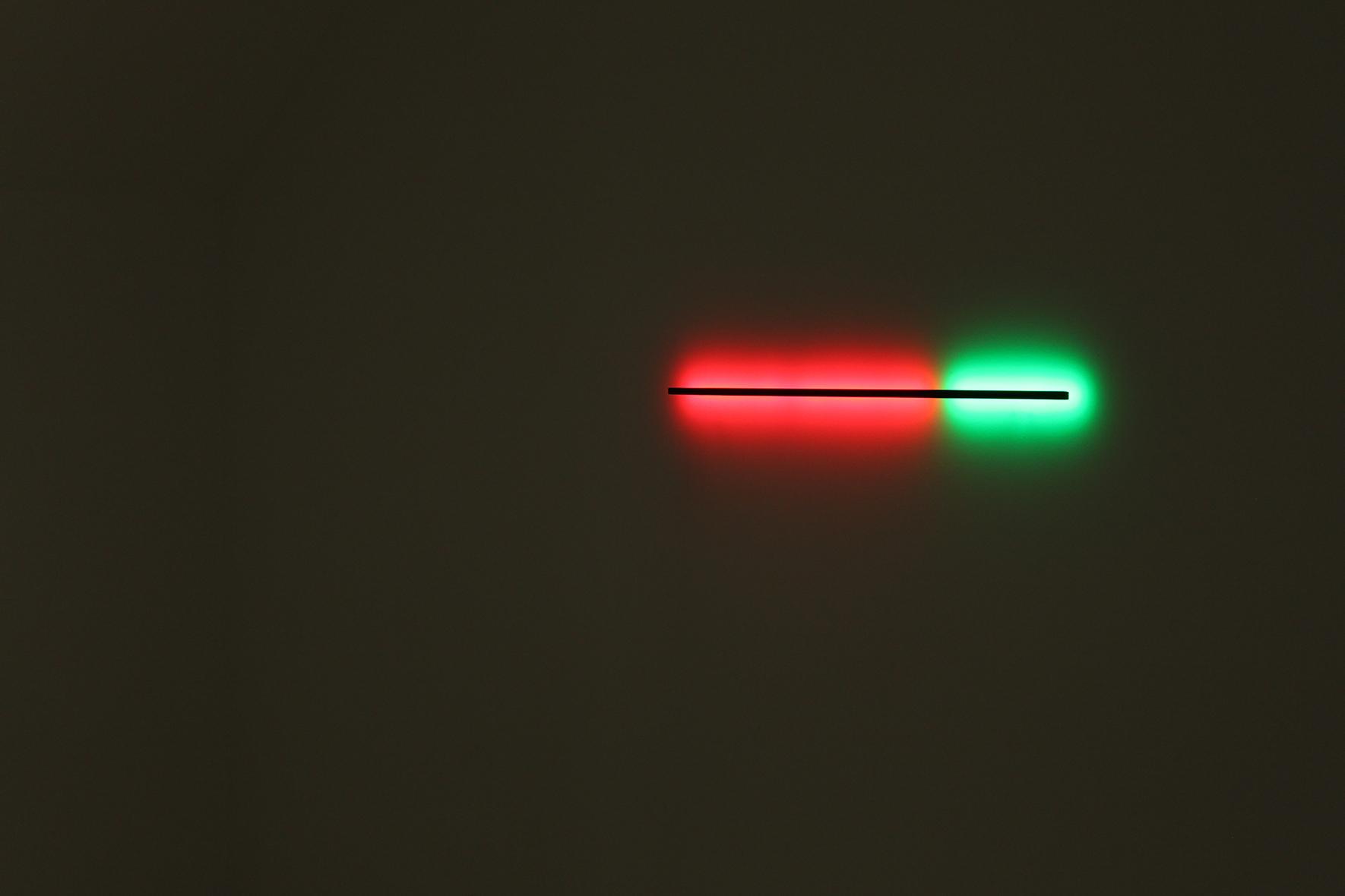 Lightbar-2_2_Web.jpg