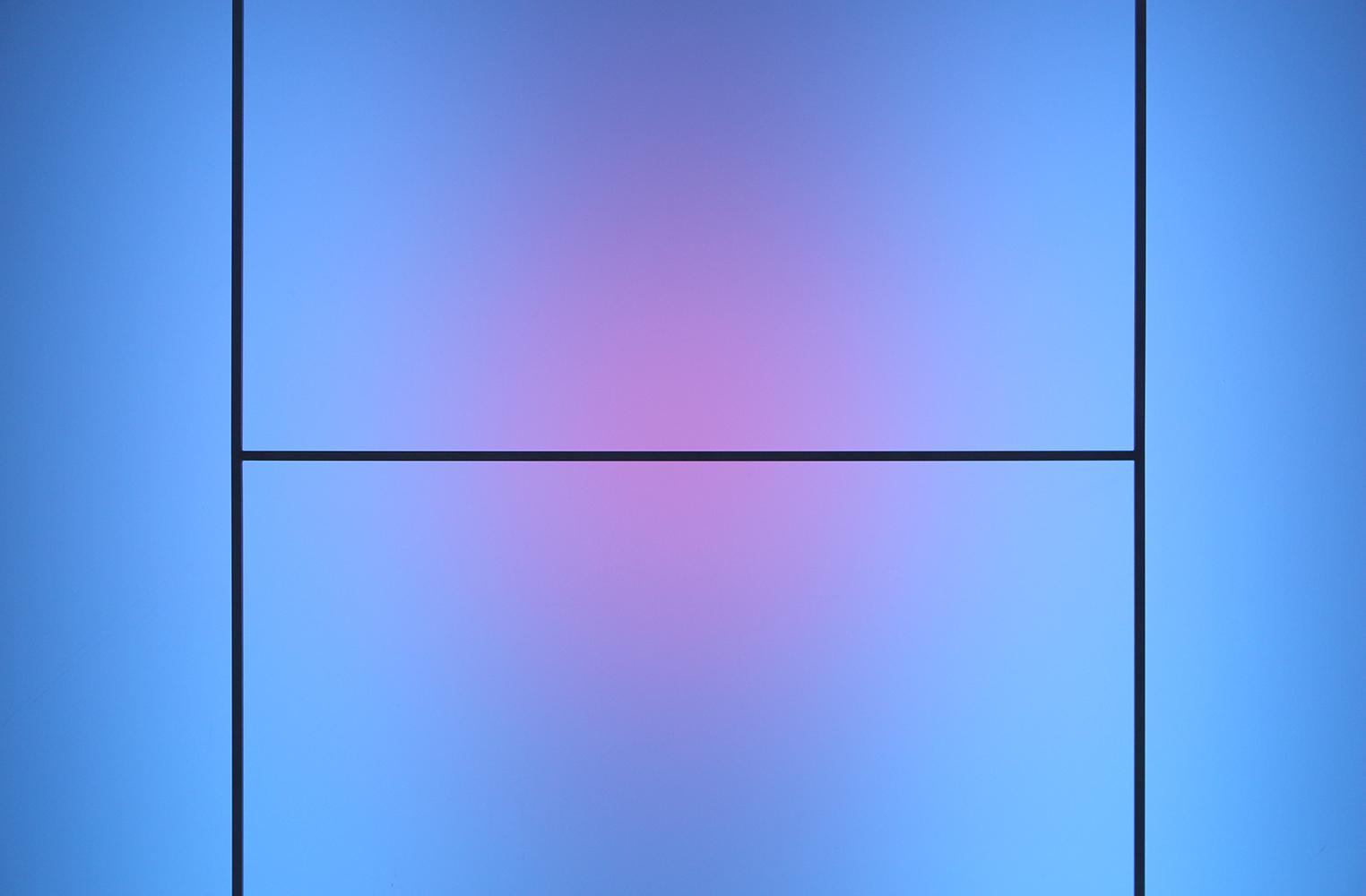 DoF_4_Web.jpg