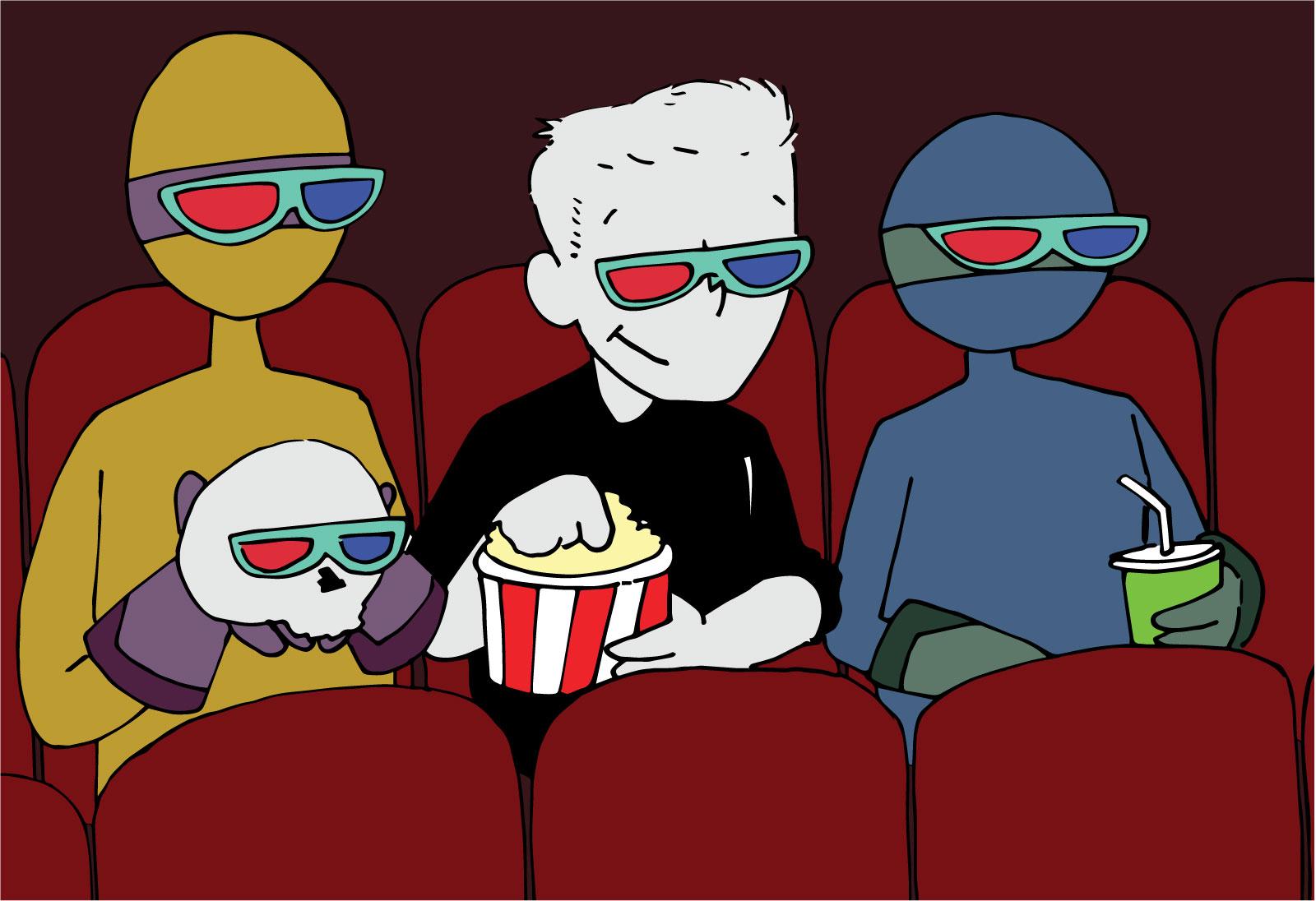 ken-at-movies-1600.jpg