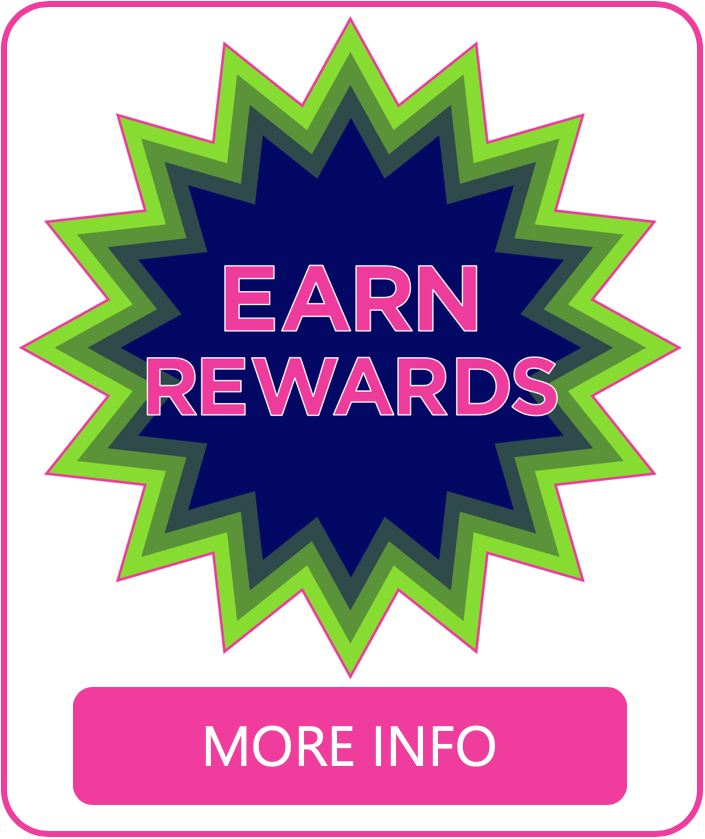 nawmal_rewards.png