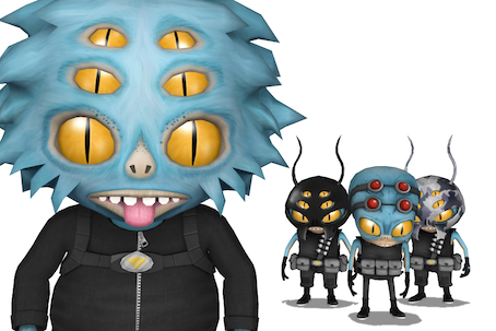 new_family_lil_terrors.png