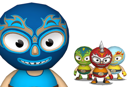 new_family_luchadores.png