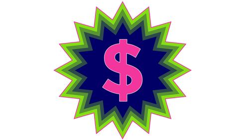 reward_discount_sm.png