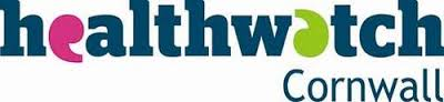 HEALTHWATCH CORNWALL