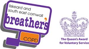 LISKEARD & SOUTH EAST CORNWALL BREATHERS
