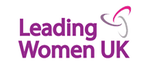 LEADING WOMEN NETWORK