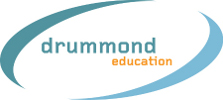 DRUMMOND EDUCATION