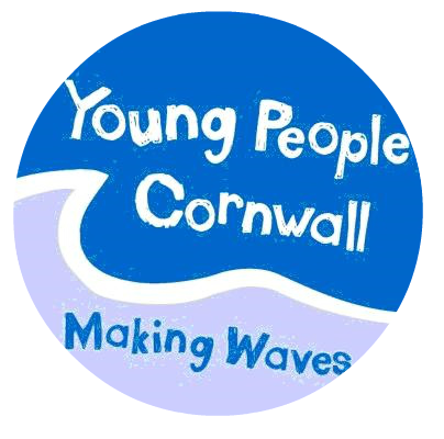 Young People Cornwall Organisation