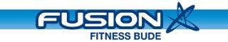 Fusion Fitness logo.jpeg