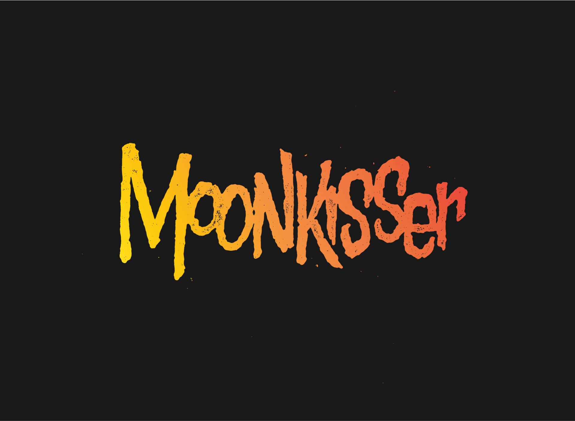 j25_portfolio-moonkisser-02.jpg