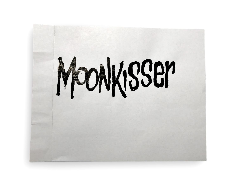 j25_portfolio-moonkisser-05.jpg