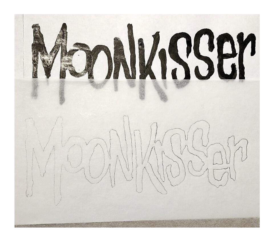 j25_portfolio-moonkisser-06.jpg