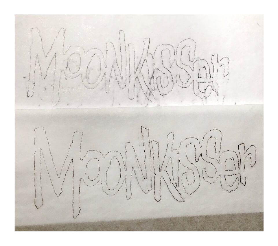 j25_portfolio-moonkisser-07.jpg