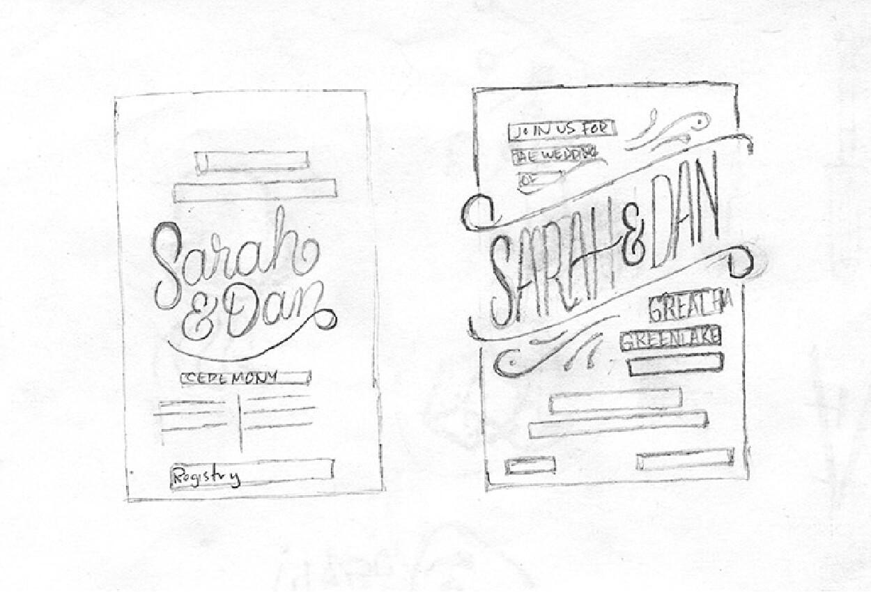 j25_portfolio-sarah-dan_02.jpg
