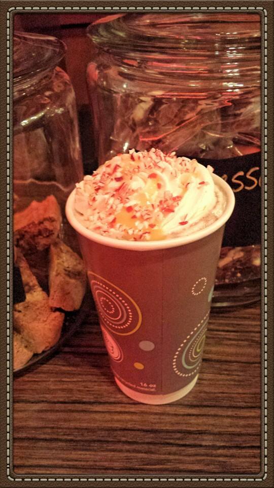 coffee drink.jpg