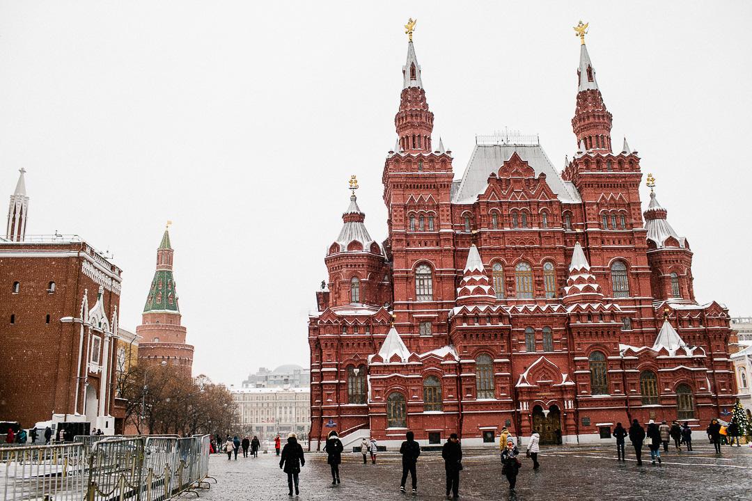 Slavin_190117_068.jpg