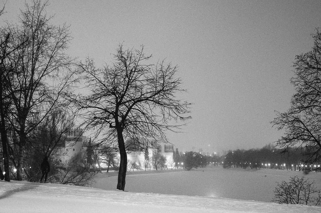 Slavin_190117_079.jpg