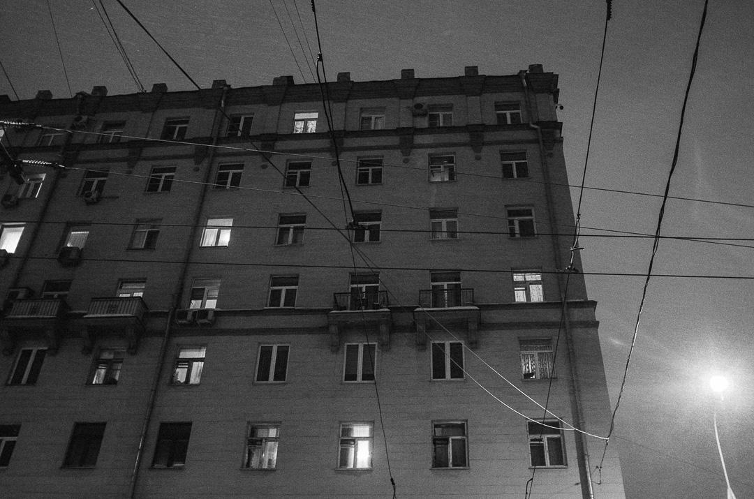 Slavin_190117_083.jpg