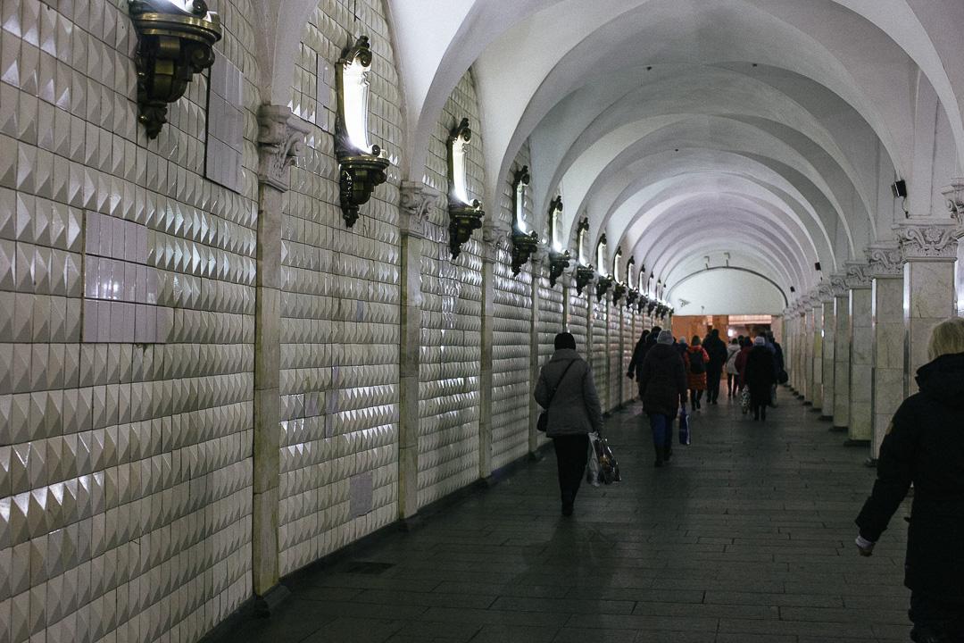 Slavin_190118_095.jpg