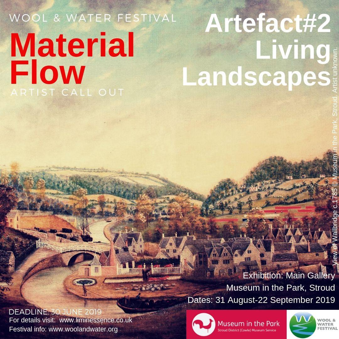 Material Flow -View of Wallbridge.jpg