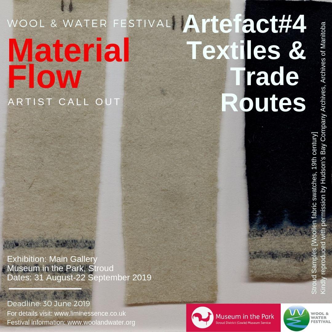Material Flow - Fabric swatche-2.jpg