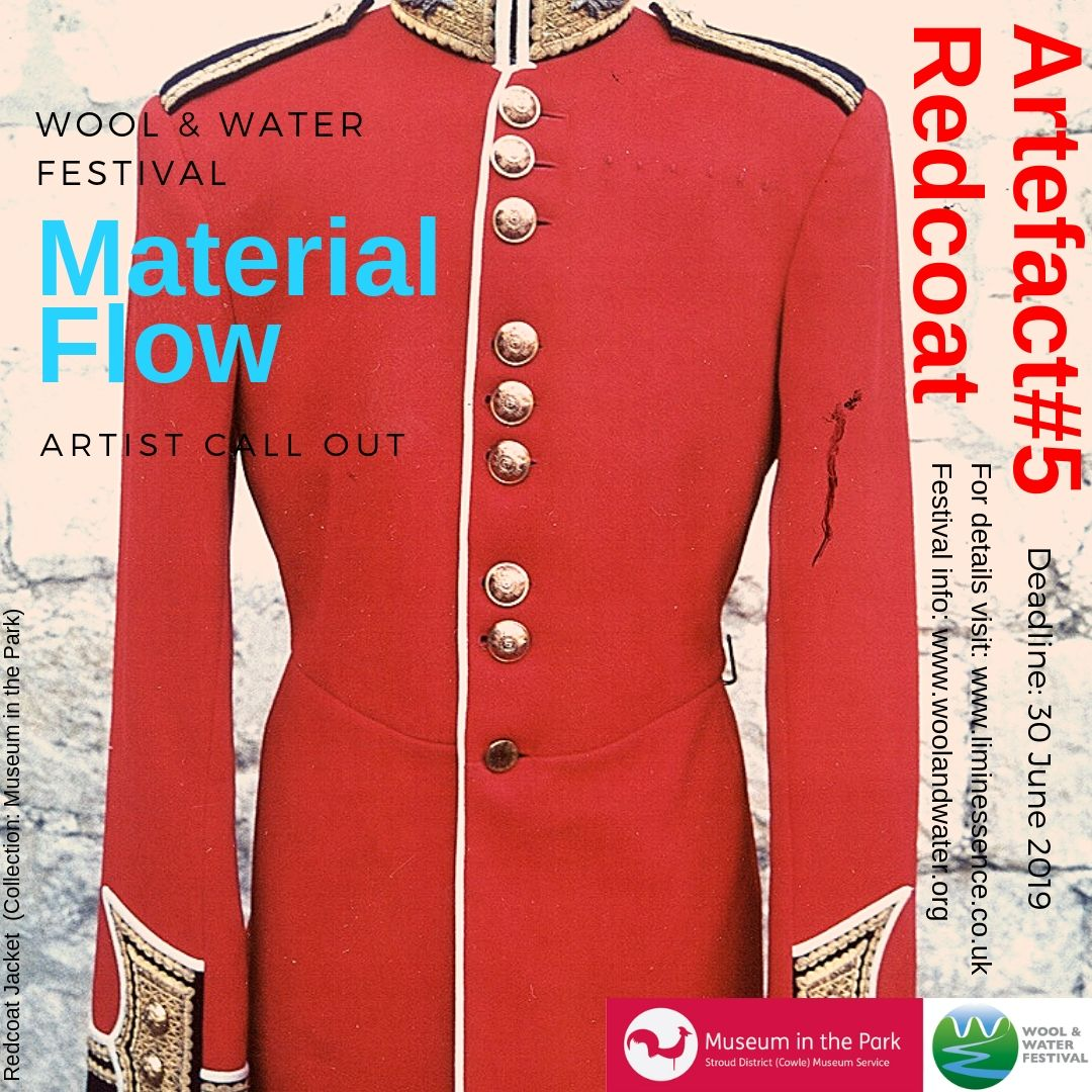 Material Flow - The Redcoat-2.jpg