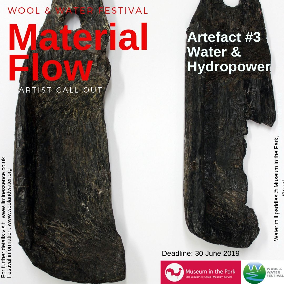 Material Flow -Water & Hydropower.jpg