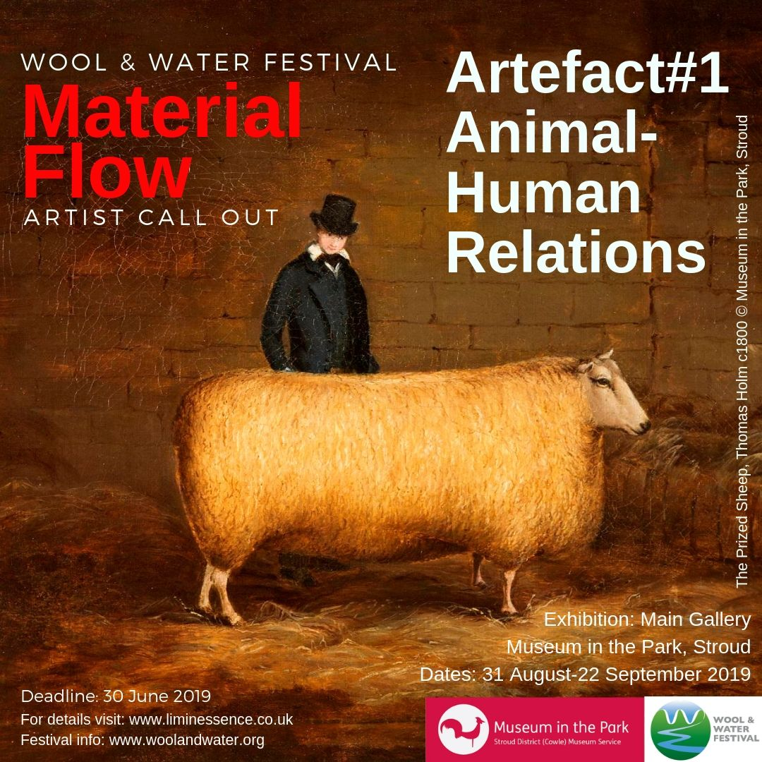 Material Flow - what about the prize sheep.jpg