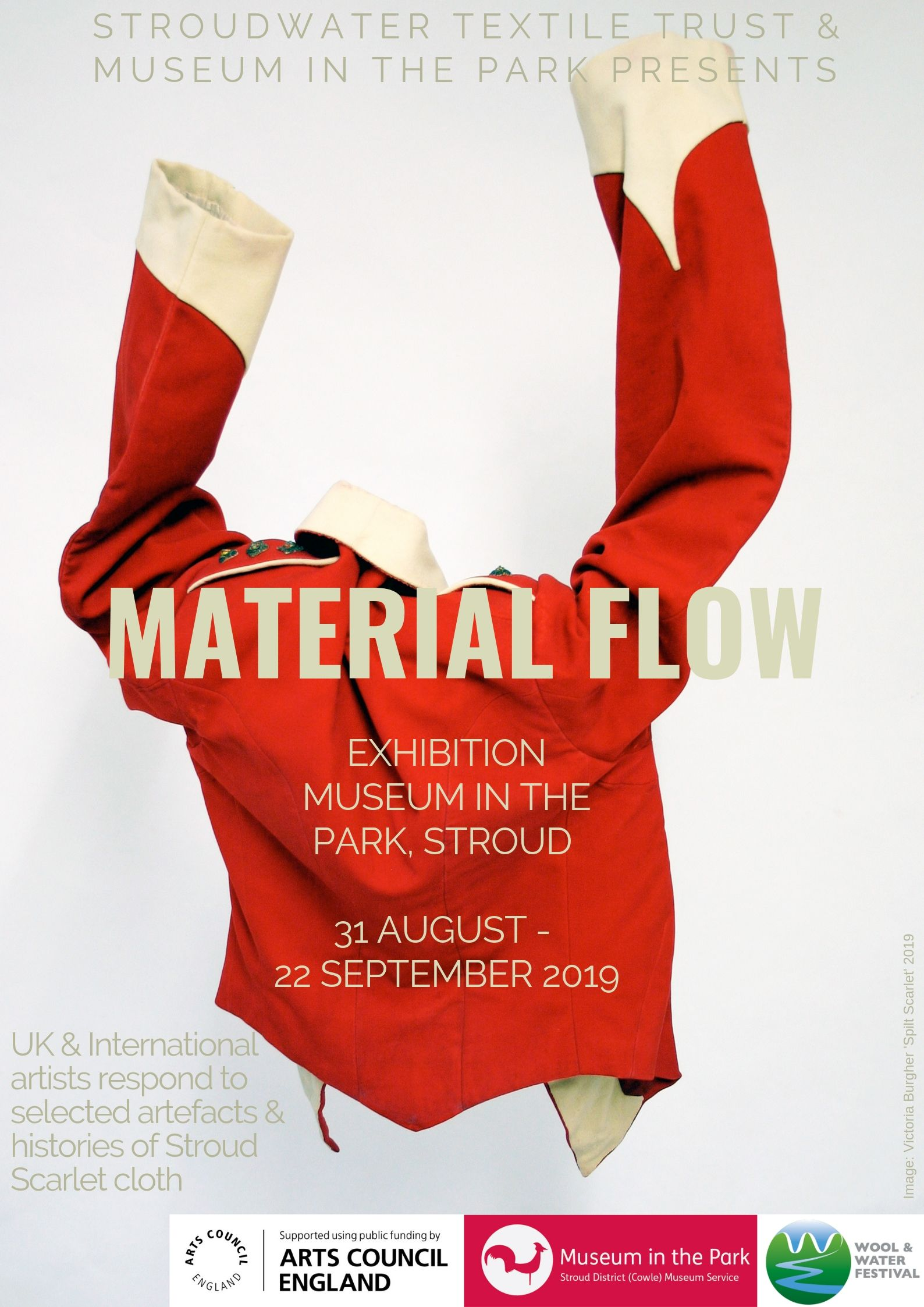 Material Flow new colour poster.jpg