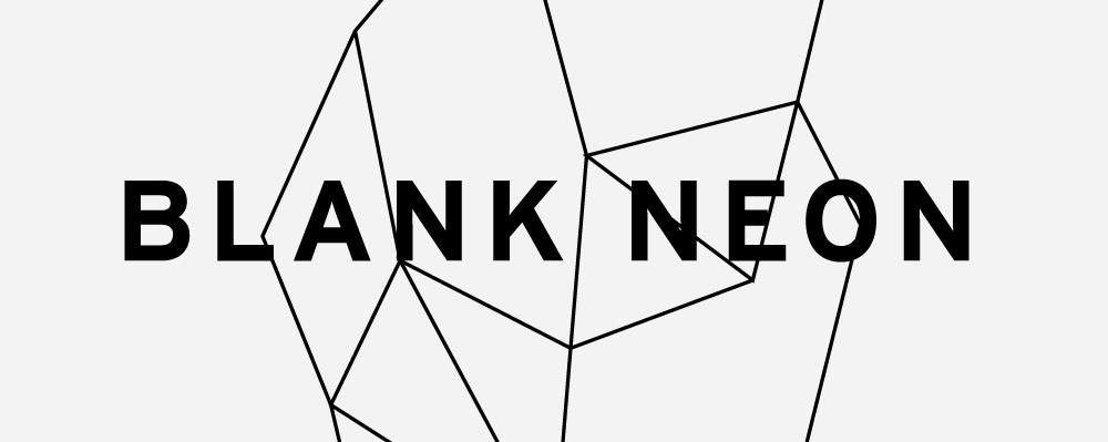 blank_neon_logo.jpg