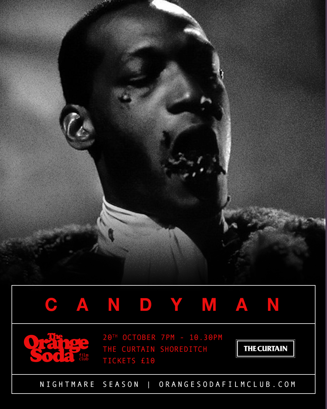 Event Flyer_Portrait_CANDYMAN.jpg