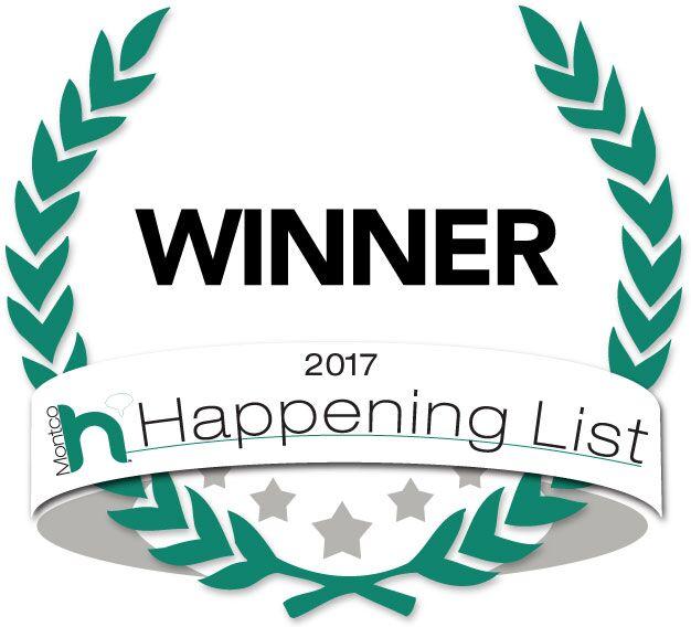 montco-winner-badge-2017 (1).jpg