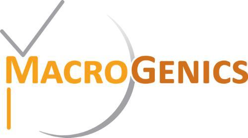 Copy of Macrogenics