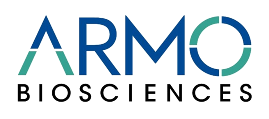 armo-biosciences.png