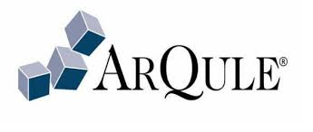 ARQL.jpg