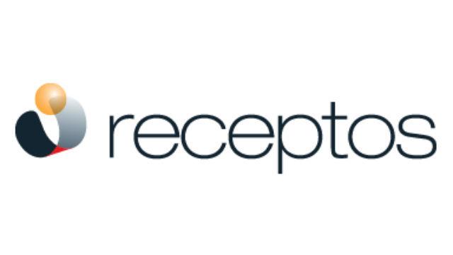 Receptos-Logo.jpg