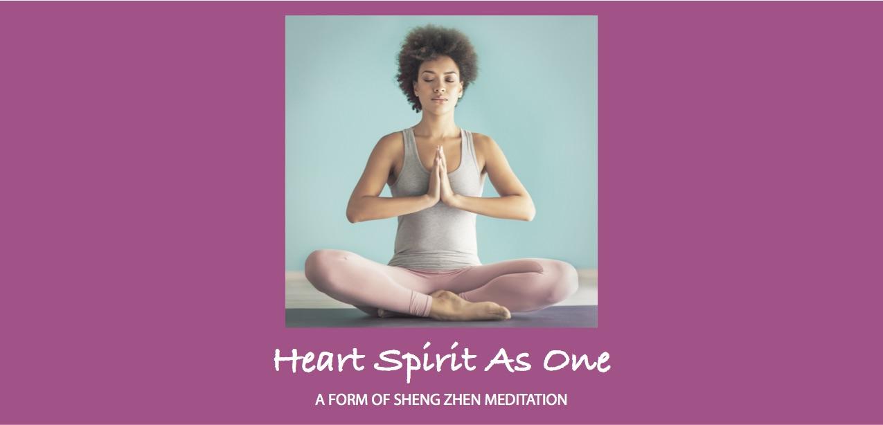 Heart Spirit as One wider.jpg