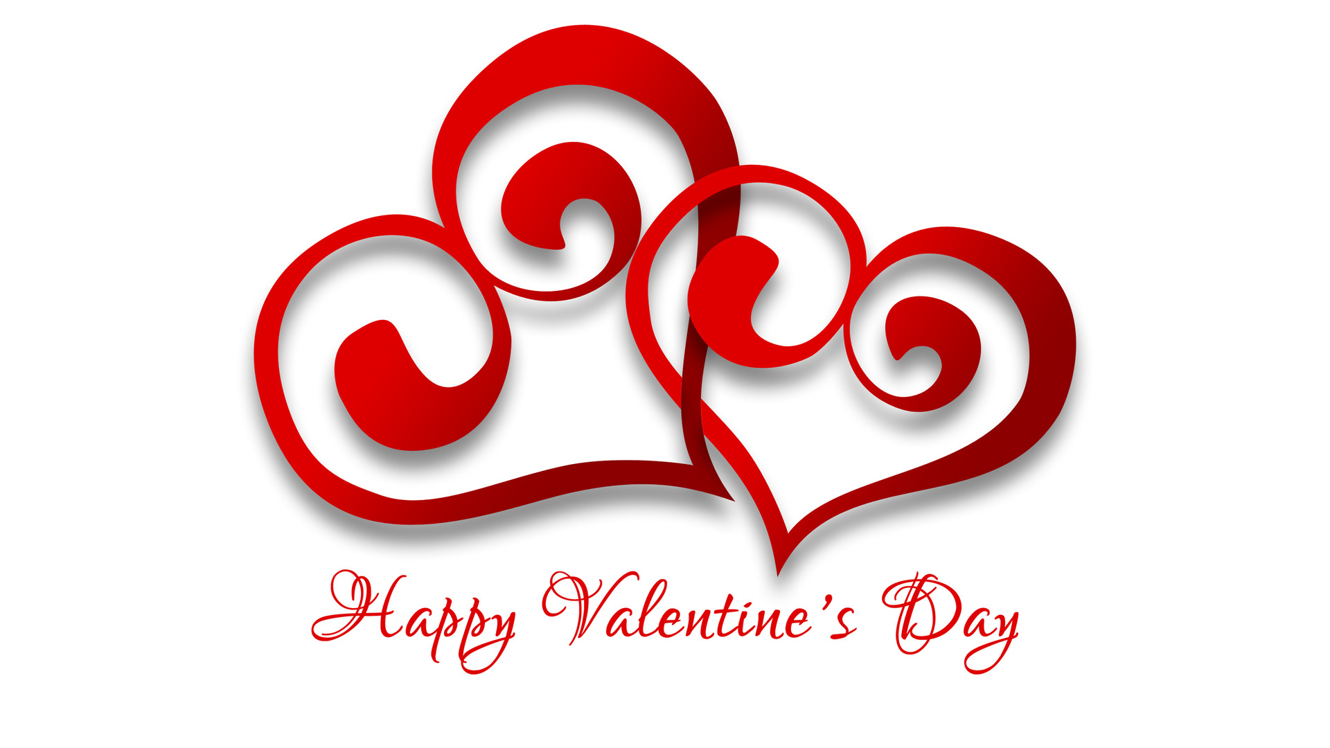 happy-valentines-day-background_023446301_24.jpg