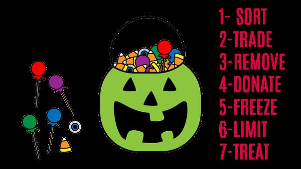 halloween-2862872__340.png