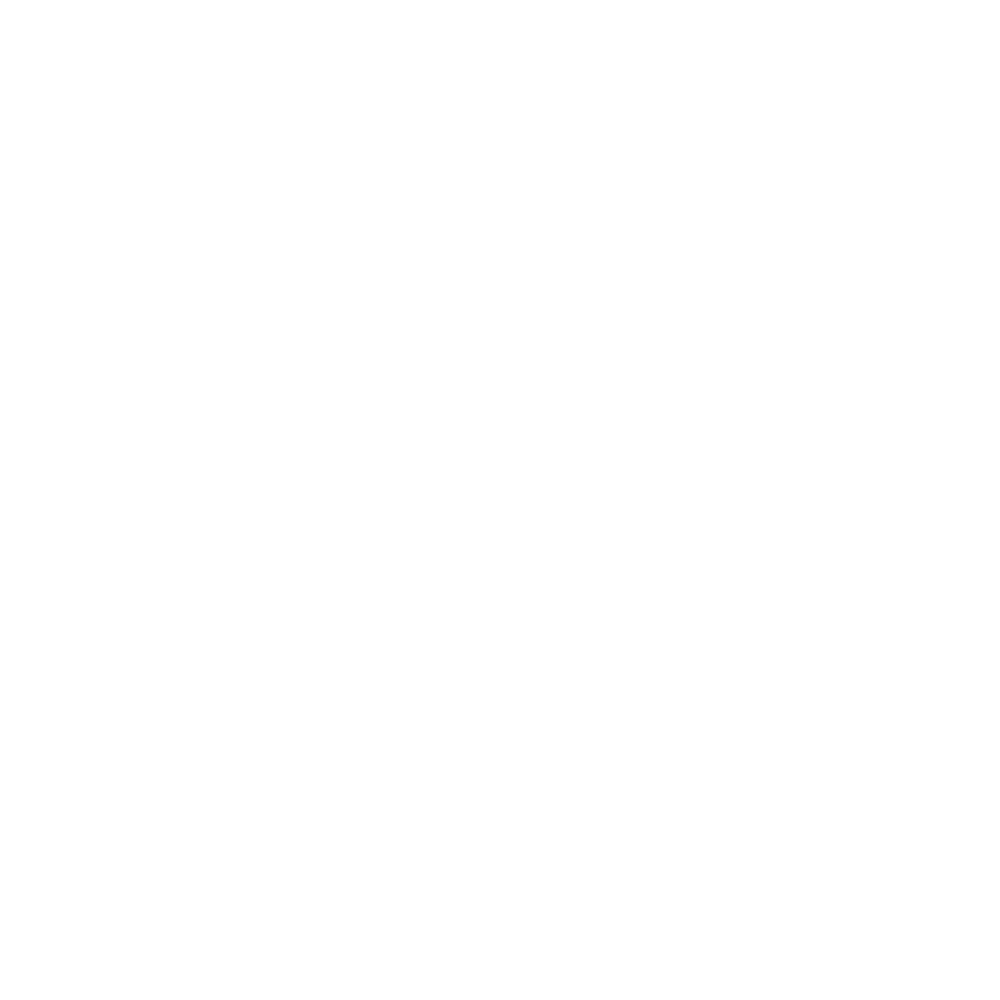 Jawbone Health  is at the forefront of revolutionizing primary care for millions of patients worldwide. The startup is based in Silicon Valley and focuses on healthcare solution to measure, collect and read health care clinical data from individuals. Therefore, it can catch lifestyle diseases early and guide the user toward a healthier life, preventing future diseases.
