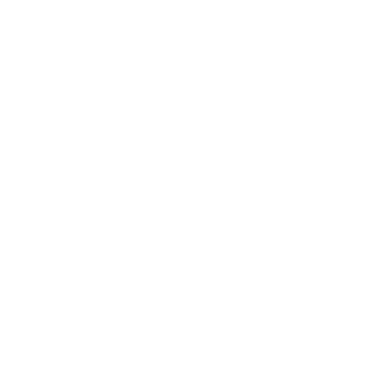 RetailApp  is a mobile application that brings critical KPI data to decision-makers in retail businesses, connecting the entire company. It creates real KPI culture helping retailers to increase sales and enhance margins through the development and deployment of innovative retail technologies.