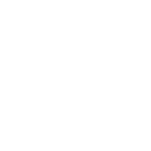 threedy.ai , a deep tech startup based in Redwood City, CA, uses state of the art computational geometry and artificial intelligence to help businesses generate and scale 3D content. Their first solution takes ordinary 2D product photos and, fully automatically, turns them into high-quality 3D models.