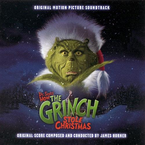 how-the-grinch-stole-christmas-cd.jpg