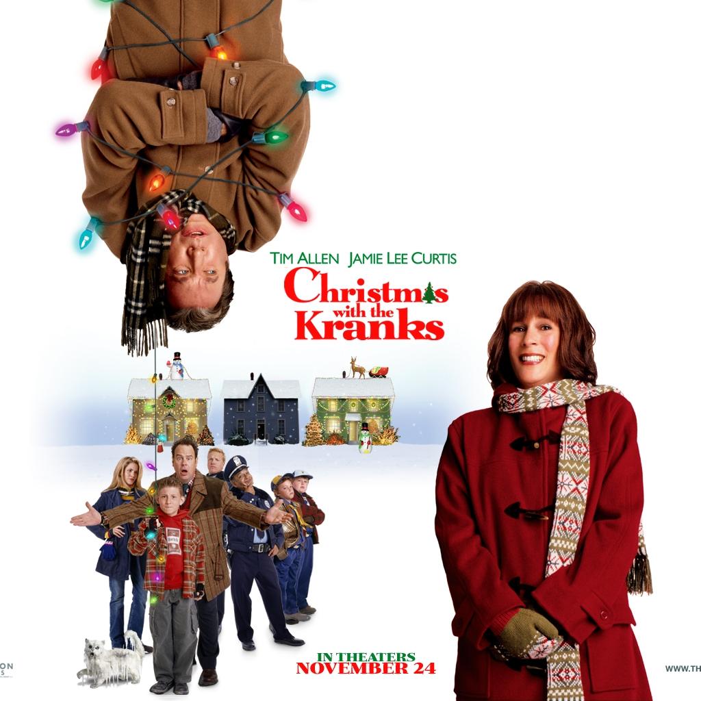 2004 Christmas With The Kranks  002.jpg