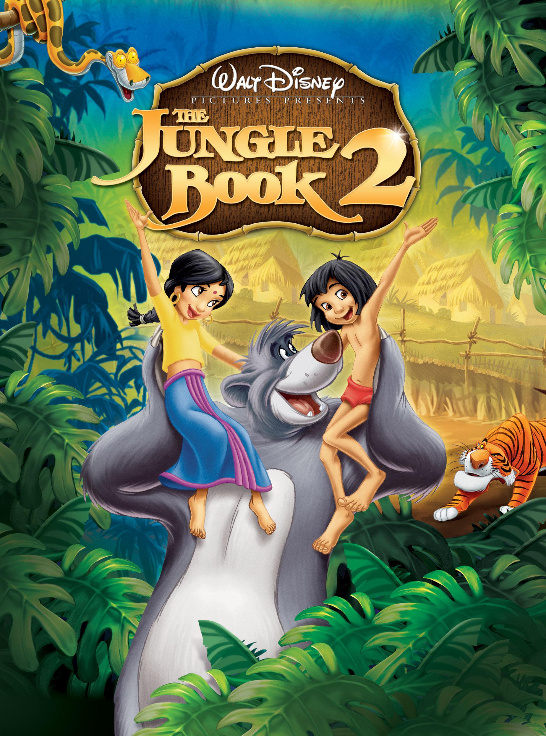 The_Jungle_Book_2_cover.jpg