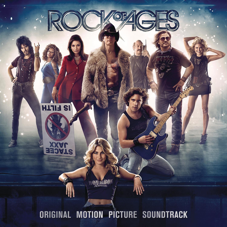 ROA-soundtrack.jpg